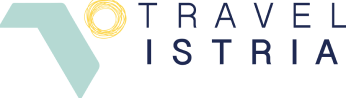 Travel Istria Logo